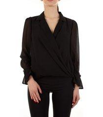 blouse guess 1gg401-9542z