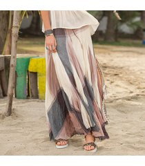 carefree wanderer skirt