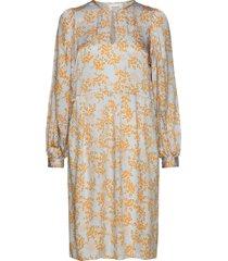 53287-6042.jpg korte jurk second female