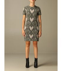 love moschino dress dress women love moschino