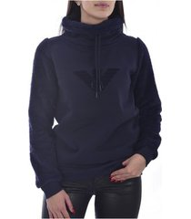 sweater armani 164373 0a256