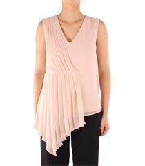 spot_21 sleeveless blouses