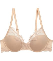 natori elusive full fit bra, women's, size 36h