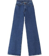 hall jeans
