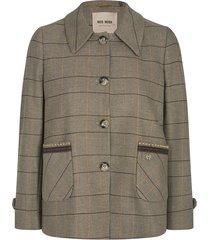 jacket 135.520