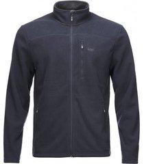 chaqueta paicavi therm-pro jacket azul marino lippi