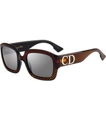 gafas de sol dior ddior dcb/2m