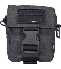 bally rady messenger bag