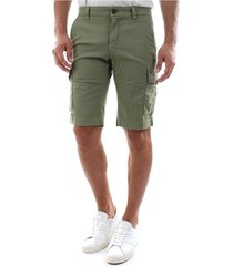 chile bermuda me303 - 2be22146 shorts