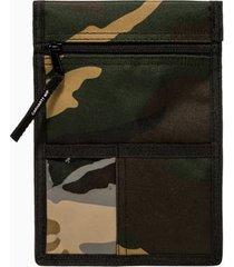 carhartt collins clutch bag i020835.06