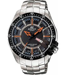 ef-130d-1a5 reloj casio 100% original garantizados