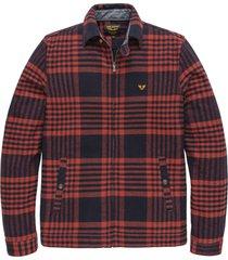 pme legend overhemden 131281