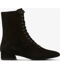 boots joyce