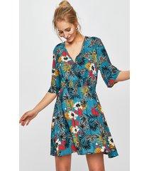 4123c80c9b Sukienki - Wiskoza - 1027 produkty - Jak Jil