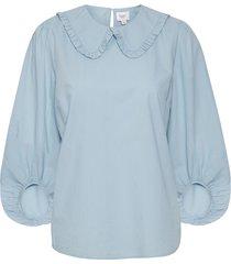 federicasz blouse