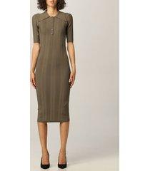 remain birger christensen remain dress dress women remain