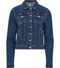 jeansjacka vishow denim jacket