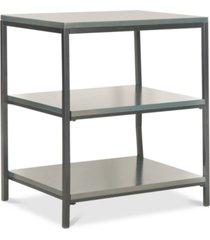 watts 3-tier shelf