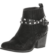 botin adrenalina dallas 9606-1