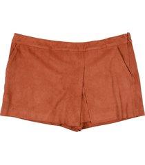jijil jolie shorts & bermuda shorts
