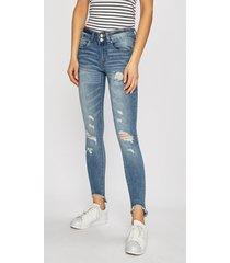 haily's - jeansy helena