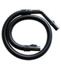 00163 para sanyo vacuum cleaner acessrios roscados mangueira aspirador de tubo acessrios filtro de malha vacuum cleaner substitui??o