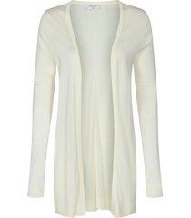 free quent vest elina 118140 ecru