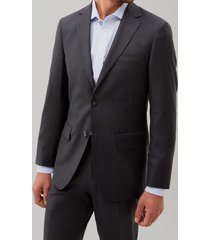 chaqueta formal marengo trial