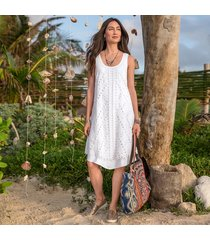 ocean avenue dress