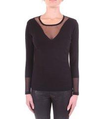 blouse guess 0bg542-5603z