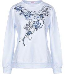 blugirl folies sweatshirts