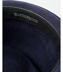 kapelusz polier granatowy