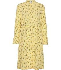 crinkle print pop dupina dresses everyday dresses gul mads nørgaard