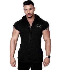camiseta muscle luxxor 20