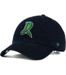 '47 brand daytona dragons clean up cap