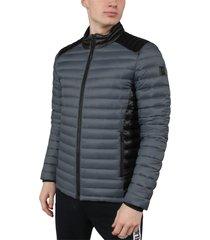 akaline jacket
