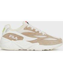 fila v94m s sneakers tap