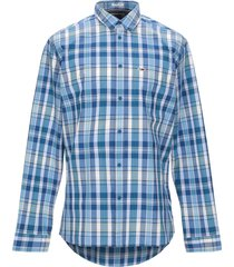 tommy jeans shirts