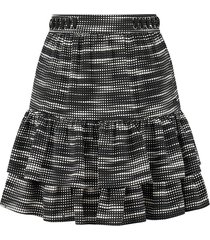 sila skirt