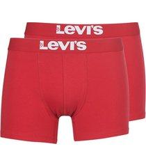 boxers levis levis 200sf boxer brief 2p