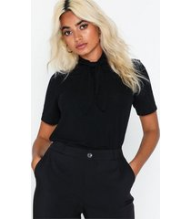 vila visuri s/s t-shirt/ki t-shirts