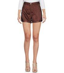 momoní shorts