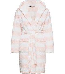 bonnie robe morgonrock multi/mönstrad missya