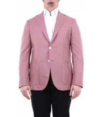 blazer barba napoli jimmy1306