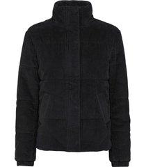 giacca in velluto (nero) - rainbow