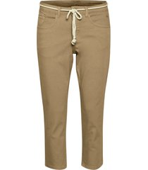 byxor crvava pant 3/4 - coco fit