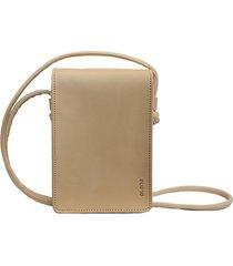 amy - mała prostokątna torebka na ramię