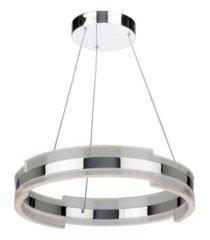 artcraft lighting saturn pendant
