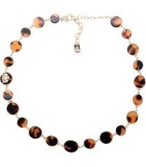 lauren ralph lauren necklaces