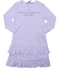 philosophy di lorenzo serafini dress